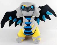 "Giratina Moon Style 14"" Stuffed Animal Nintendo Game Plush soft Toy Cartoon Doll"