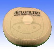 FILTRO ARIA HIFLO OFF ROAD DOPPIA DENSITA KTM 625 LC4 SXC 2003-2006