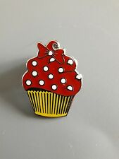 pins disney minnie cupcake