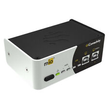 iConnectivity mio2 Advanced 2X2 USB MIDI Interface for Mac and PC
