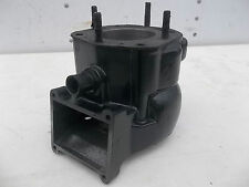 HUSQVARNA ENGINE CYLINDER OEM 1986 WR XC 250 1614496 VINTAGE AHRMA