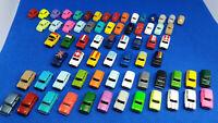 Spur N-Autos einzeln zum Auswählen-Minis, Fiat 500 und Isettas,viele Farben, neu