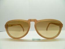 Disco Vintage-Sonnenbrillen aus Kunststoff