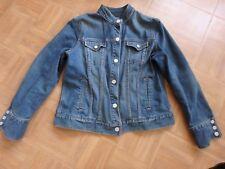 Manteaux et vestes jeans Taille 42 pour femme   Idées cadeaux de ... 0b61ebf88eb