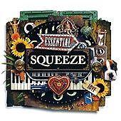 Squeeze - Essential (2007)