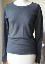 Lululemon Regular Activewear for Women