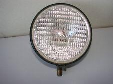 Ancien phare AUTEROCHE  n°1 / Voiture Auto Tracteur - Car headlight