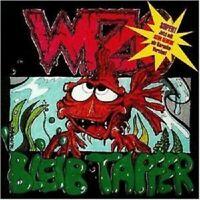 "WIZO ""BLEIB TAPFER""  CD NEU"