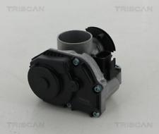 Drosselklappenstutzen TRISCAN 882029010 für VW
