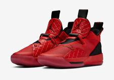 purchase cheap e26a3 f2ad5 Jordan Retro 3 for sale   eBay