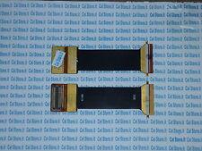 Flex Flat cavo per Samsung SGH S730 S730i S 730 730i flet