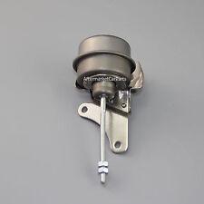 Wastegate Actuator for VW Golf Jetta Passat B6 Touran Caddy 1.9TDI TD BEW Turbo