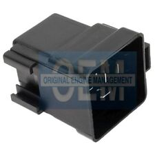 ABS Relay-A/C Compressor Relay Original Eng Mgmt DR1070