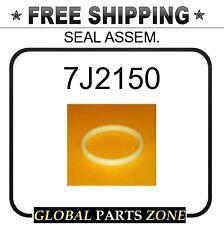 7J2150 - SEAL ASSEM. 5J8350 775262 for Caterpillar (CAT)