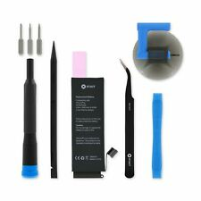 Battery Compatible with iPhone 5s - Fix Kit