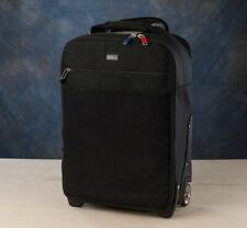 Think Tank Airport International V1 Roller Camera Case