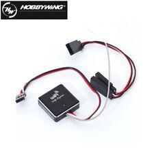 Original Hobbywing ESC WiFi exprimer le module 5-12.6V for XERUN EZRUN PLATINUM