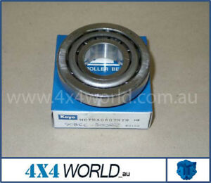 For Toyota Hilux LN106 LN107 LN111 Diff - Pinion Bearing - Front