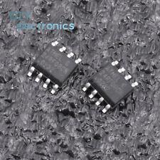 5PCS AT24RF08CN-10SC AT24RF08CN 8SOIC EEPROM ATMEL IC Encapsulation US