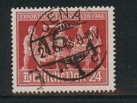 Stamp Germany 1948 MiIV, used, 503N