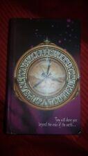Northern Lights His Dark Materials by Philip Pullman 1st Edition 1st Hardback