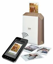 Fujifilm INSTAX Share SP-2 Smartphone Printer GOLD [Certified Refurbished]