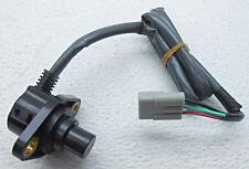 Genuine Honda Europe Australia Fourtrax 500 Foreman Speed Sensor 37700-HP0-651