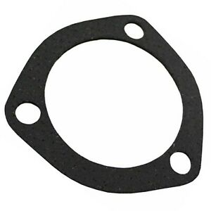 T2 T25 T3 Transporter Camper Exhaust Tailpipe Gasket 2.0 Aircooled + 1.9 w/c