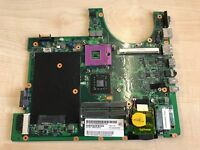 Acer Aspire 6935 6935G Intel MXM Motherboard MB.ATN0B.002 *FAULTY*