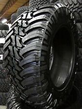 New Dakar MT3 Mud Terrain 33x12.50x17 33x12.5x17 33-12.5-17 Tires 10Ply Tire