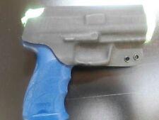 Heckler & Kock HK 45  Custom Kydex Holster 11 colors to choose from