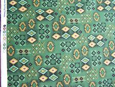 Desert Dreams Kensington Studios quilt sew fabric 22170 G