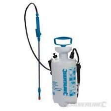 Pulvérisateur 5 L à pression préalable -  ( EN STOCK )
