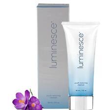JEUNESSE LUMINESCE™ Youth restoring cleanser - Detergente, rigenerante