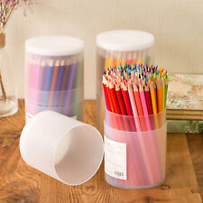 120 Pack Quality Colouring Pencils Drawing Artist Adult Child Therapy Sketching