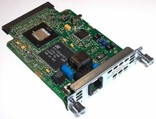 Cisco Modulo ADSL WIC-1ADSL WAN 1 Porta Interfaccia ADSL Module Interface