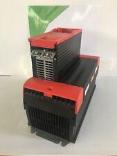 Sew Eurodrive MDS60A0150-503-4-0T