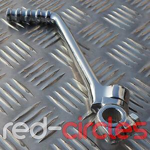 HEAVY DUTY 16mm PIT DIRT BIKE KICKSTART YX 140, 150, 160 PITBIKE KICK START