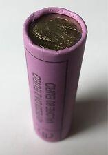 Rolle mit 40 Münzen 2 Euro ITALIEN 2004 Worldfood - Welternährung RAR