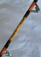 Sabre Californian CA6570AR 5.5F 30-80Lb Custom Made Conventional Fishing Rod USA