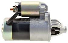 BBB Industries 17131 Remanufactured Starter