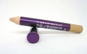 Urban decay 24/7 concealer pencil ~ NSA ~ 0.12 oz