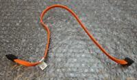 Dell OptiPlex 3020 7020 MT Lecteur Optique SATA Câble - Droit Pour Droit 1VY00