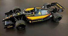 Bobby Rahal Miller Lite RARE Vintage 1:24 model car Indy racing champion diecast