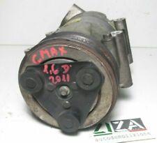Compressore A/C Ford Focus II 1.6 80kw 110cv G8DB 2007 3M5H-19D629-KF