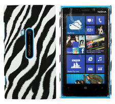 Étuis, housses et coques avec clip blancs pour téléphone mobile et assistant personnel (PDA) Nokia