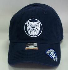 BUtler Bulldogs Crew Hat Adjustable Cap Top Of The World
