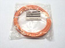 NEW Barnum RMKV 3-260/5M Control Cable, Z203, RKMV3-260/5M