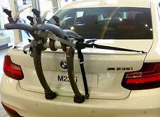 BMW Série 2 Coupé Porte-Vélo
