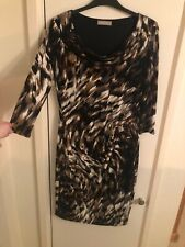 Planet Dress Size 10 Great Condition